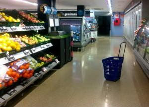 LaColmenaQueDiceSí_supermercados no gracias!