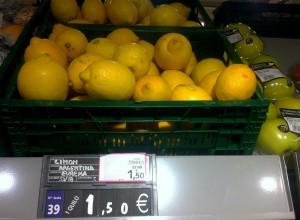 LaColmenaQueDiceSí_limones