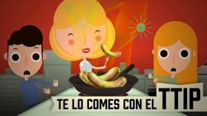 LaColmenaQueDiceSi_telocomes