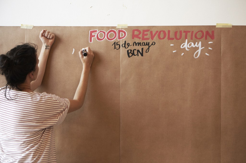 Food_Revolution_Day_CarlotaCattaldi