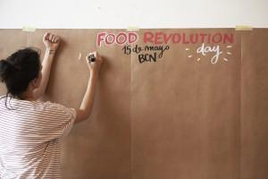 Food_Revolution_Day_CarlotaCattaldi