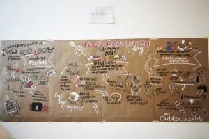 Food_Revolution_Day_ilustracion