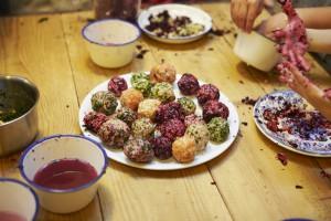 Food_Revolution_Day_sinderroche