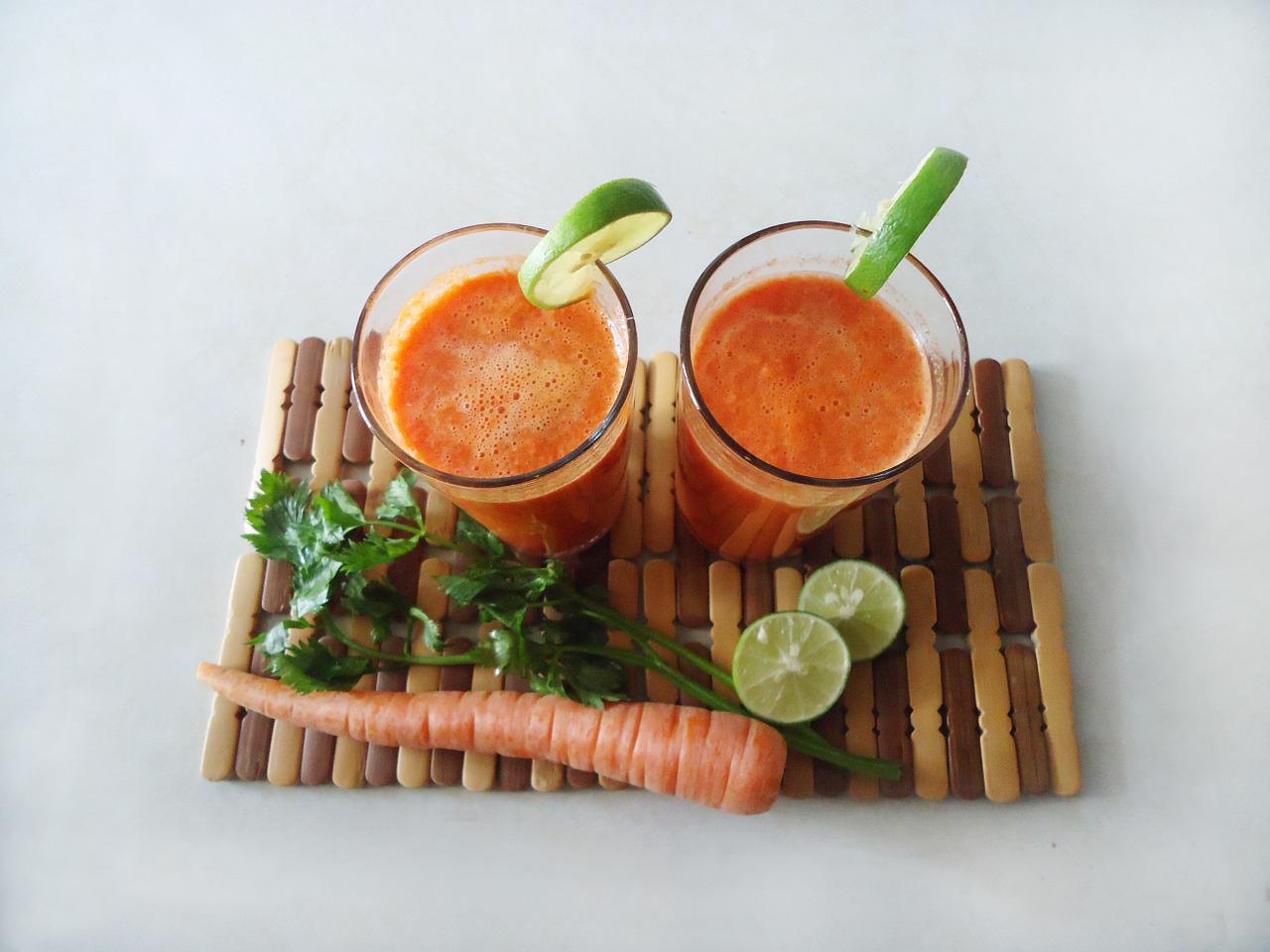 juice-1423282_1280