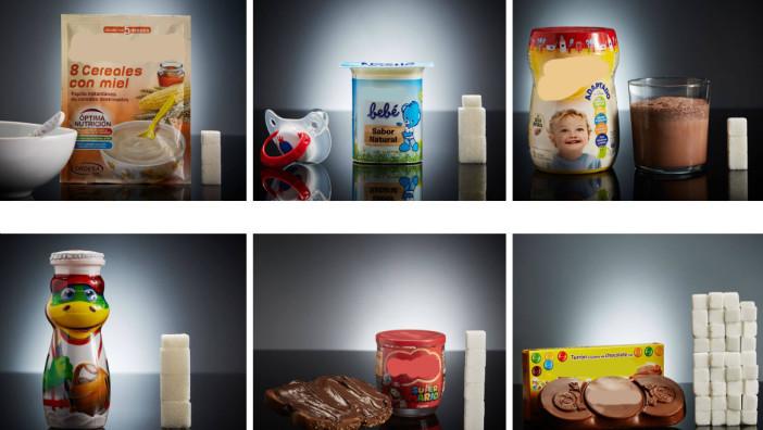 productes-infantilsSinMarcas