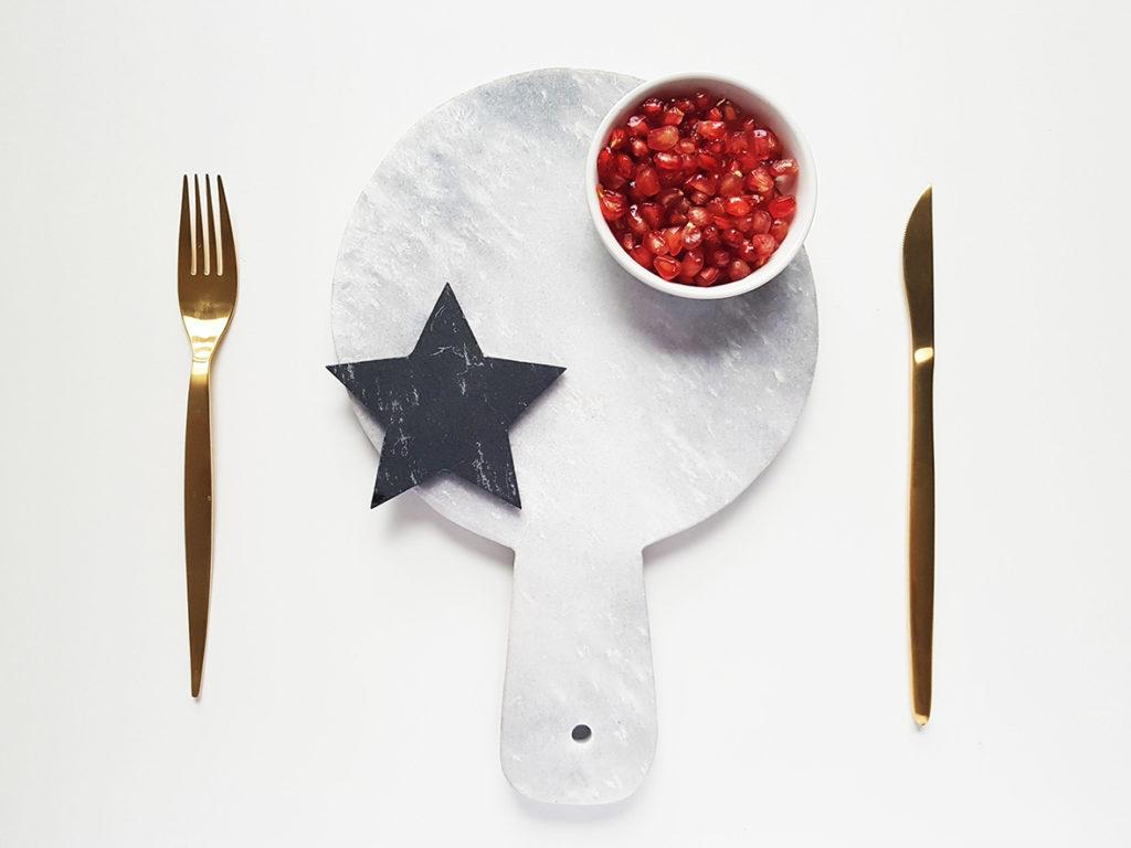 Cocina de aprovechamiento parte ii s el blog de la for Cocina de aprovechamiento